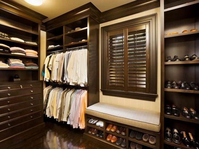 Shoe cabinet ideas for small spaces