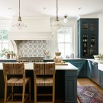 Amazing Custom Kitchen Cabinets Collections