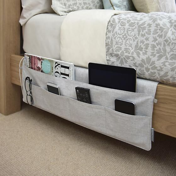 Enhance your housing space   with some alluring bedroom storage ideas