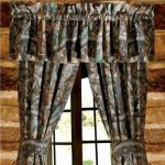 Cabin Curtains From Functional Aspects