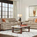 Choosing a 3 piece living room set for cheap