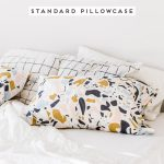 Fabric Pillowcases: Improve Your Room
