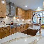 Kitchen Remodeling Plans and Tips