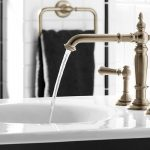 Kohler bathroom sinks collections