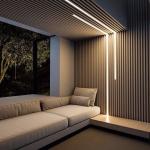 Light Design Interior Ideas