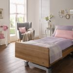 The Right Bedroom Furniture Provides Usability And Comfort