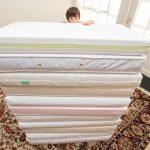 Top Crib Mattresses Review